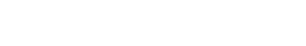 NERC logo