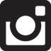 http://instagram.com/britgeosurvey/#