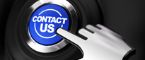 Contact us © iStockphoto.com