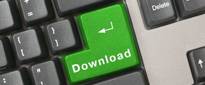 Downloads © iStockphoto.com